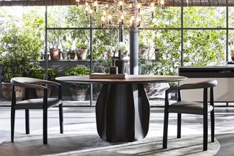 Living Tables Multi Desks