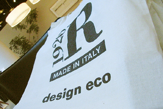Riva Design Eco