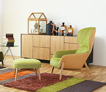personal sofas