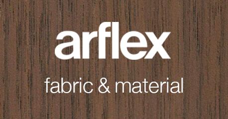 arflex Fabric&Material