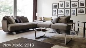 arflex_newmodel2013_img01