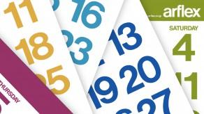 calendar_th