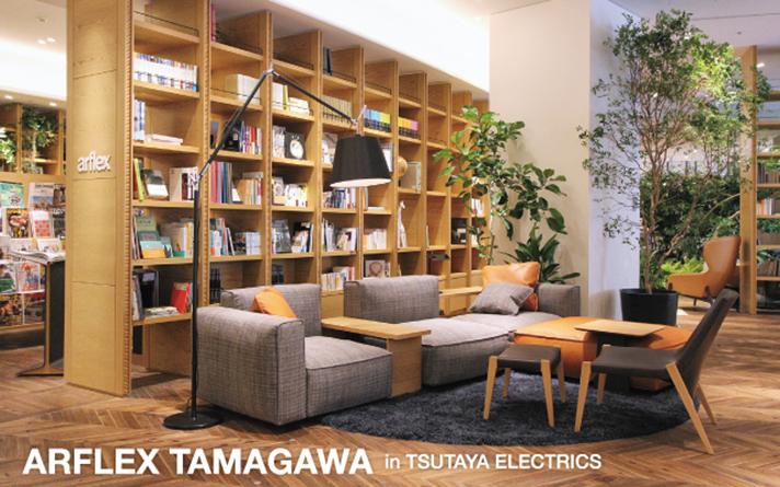 tamagawa_topics01