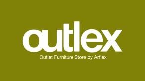 outlex