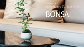 201509ASN_BONSAIワークショップdm