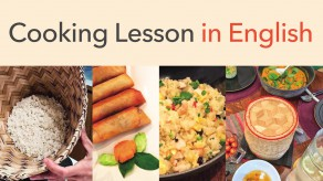 cooking-lesson_1419_797